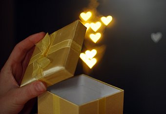Propuestas San Valentín Dra. Escoda